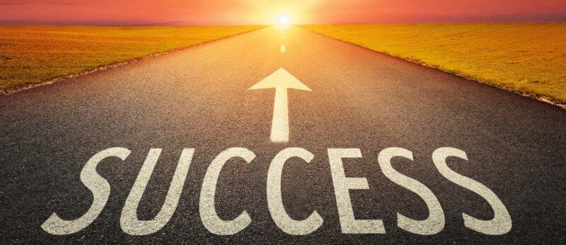 Успешен метод прилаган от изтъкнати бизнеснемени и ръководители