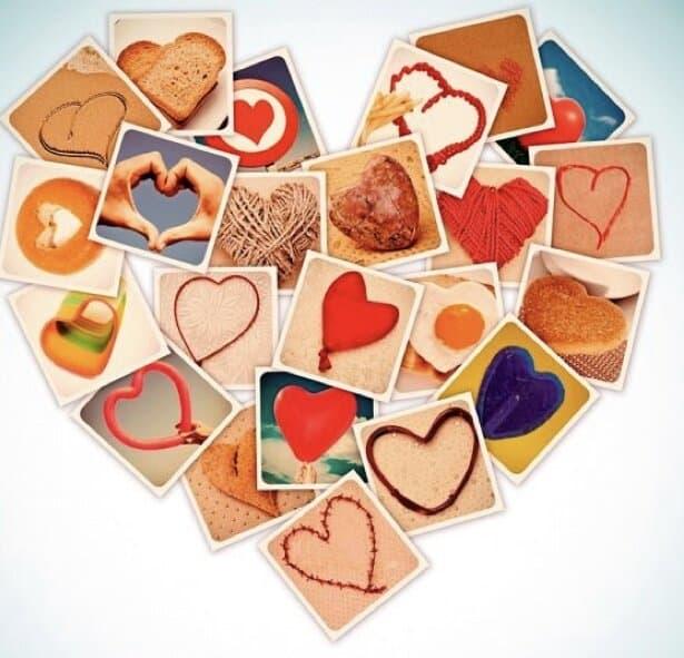 Как да подходим към себе си с любов?