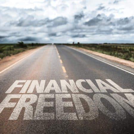 """Курс """"Пари и финансова свобода"""""""